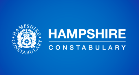 Hants SNAP scheme launch